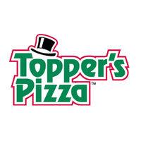 Topper's Pizza Hamilton - Rymal