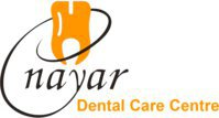 Nayar Dental Care Centre - Best Dentist in Noida