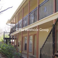 Envoy Apartments West Campus