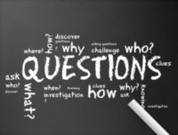 Answer Tax & Business Services