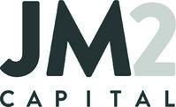 JM2 Capital