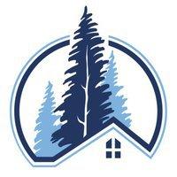 Blue Pine Property Management