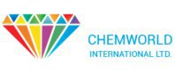 Chemworld International Ltd., Inc.