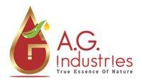 A.G Essential Oils