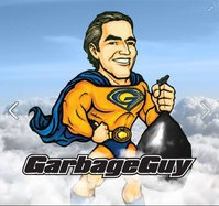 Garbage Guy Inc