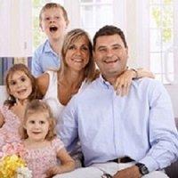 Ethan Gardner - State Farm Insurance Agent