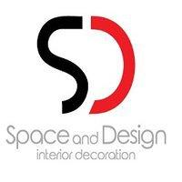 SpaceDesignInterior Decoration