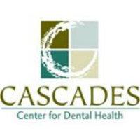 CASCADES Center for Dental Health