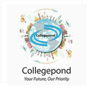 Collegepond Bangalore