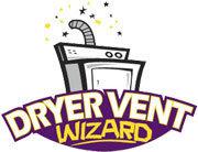 Dryer Vent Wizard Livonia