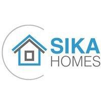 SIKA Homes