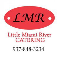 LMR Catering