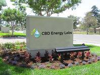 CBD Energy Labs