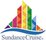 Sundance Cruise Cancun