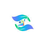 VSRK Financial Services