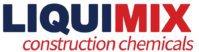 Liquimix Pty Ltd.