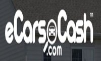 Cash for Cars in Hartford CT