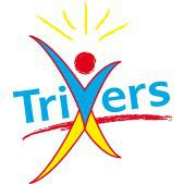 Trivers Logopedie Roosendaal