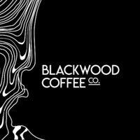 Blackwood Coffee Co.