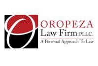 Oropeza Law Firm, PLLC.