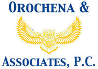 Orochena & Associates, PC