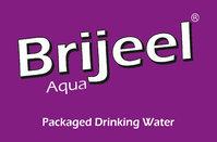Brijeel Foods & Beverages Private Limited.