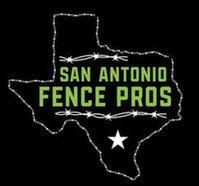 Fence Company - San Antonio Fence Pros