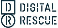 Web Design  Agency Digital Rescue