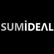 Sumideal Trader Spain SL