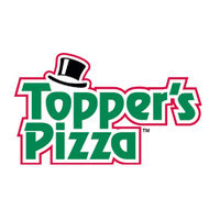 Topper's Pizza Oakville