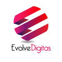 evolvedigitas