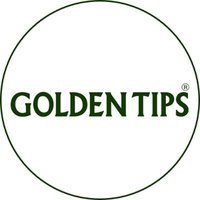Golden Tips Tea Co. Pvt. Ltd.