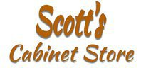 Scott's Cabinet Store