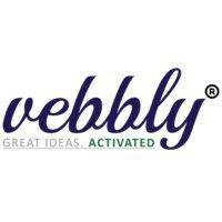 Vebbly