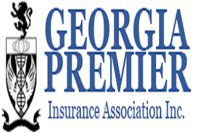 Georgia Premier Insurance Associates, INC