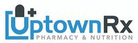 Uptown Rx Pharmacy & Nutrition