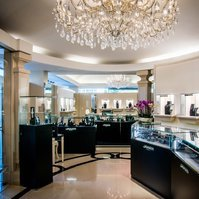 Jahan Jewellery
