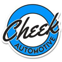 Cheek Automotive