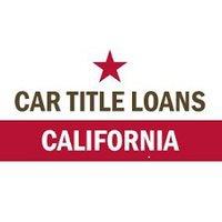 Car Title Loans California