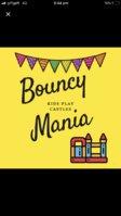 Bouncy Mania
