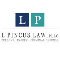 L Pincus Law, PLLC