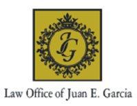 Law office of Juan E. Garcia | Rio Grande City Attorney at Law