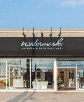 Watermarks Kitchen & Bath Boutique - Kitchener