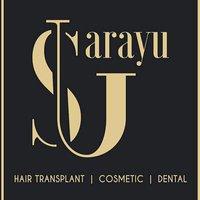 Sarayu Clinics