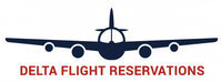 Delta Flight Reservations