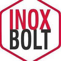 Inoxbolt