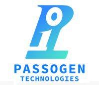 Passogen Technologies