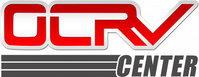 OCRV Center - RV Repair & RV Remodeling