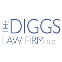 The Diggs Law Firm, LLC