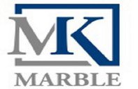 MK Marble Limited
